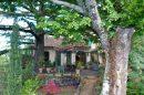 Maison 224 m² Privas  7 pièces