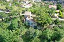 224 m²  Privas  Maison 7 pièces