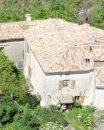 Maison Pranles  145 m² 6 pièces