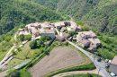 Maison 145 m² Pranles  6 pièces