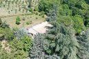 Maison 103 m² 4 pièces Crest