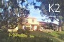 Maison 150 m² Châteauneuf-du-Rhône  7 pièces