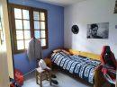 150 m² Châteauneuf-du-Rhône  7 pièces  Maison