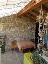 Maison Lyas  229 m² 9 pièces