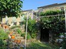 Maison 229 m² Lyas  9 pièces