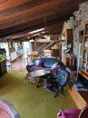 Maison  Lyas  9 pièces 229 m²