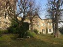 Maison Chomérac  550 m² 20 pièces