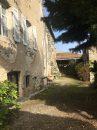 Chomérac  550 m²  20 pièces Maison