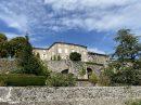 Chomérac  400 m² 20 pièces Maison