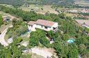 200 m² Maison 6 pièces Crest
