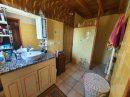 200 m² 6 pièces Crest   Maison
