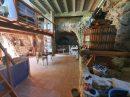 Crest  6 pièces  200 m² Maison