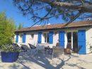 Maison  Portes-en-Valdaine  76 m² 4 pièces