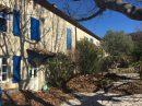 Maison 700 m² 12 pièces