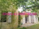 Maison 135 m² Montélimar  7 pièces