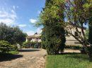 Maison Montélimar  215 m² 8 pièces