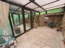 420 m²  Maison 12 pièces Saint-Sauveur-de-Montagut