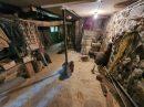 420 m² 12 pièces Maison Saint-Sauveur-de-Montagut