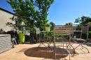 Maison 180 m² La Voulte-sur-Rhône  9 pièces