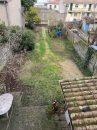 9 pièces La Voulte-sur-Rhône   Maison 180 m²
