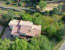 Privas  Maison 160 m² 8 pièces