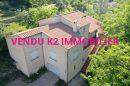 160 m² 8 pièces Privas   Maison