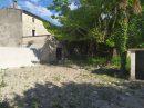Maison  Saint-Marcel-lès-Sauzet  171 m² 4 pièces