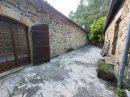 Maison  Coux  176 m² 8 pièces