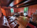Maison  Coux  8 pièces 176 m²