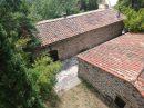 176 m² 8 pièces Maison Coux
