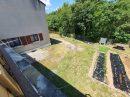 190 m²  Privas  8 pièces Maison