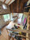 Maison Saint-Cierge-la-Serre  85 m² 4 pièces