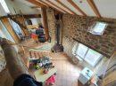 Maison 85 m²  Saint-Cierge-la-Serre  4 pièces