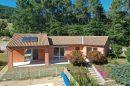 Maison  130 m² Lyas  5 pièces