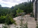 Maison 61 m² 4 pièces Montpezat-sous-Bauzon