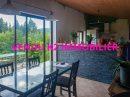 Maison 61 m² Montpezat-sous-Bauzon  4 pièces