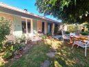 103 m²  4 pièces Cruas  Maison