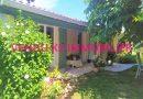 Maison 103 m² 4 pièces Cruas