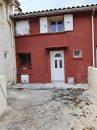 Valence  3 pièces 67 m²  Maison