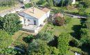 Maison  Saint-Julien-du-Serre  117 m² 6 pièces