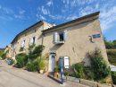 Maison 85 m² Saint-Julien-en-Saint-Alban  5 pièces