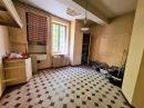 Maison 125 m² 7 pièces Montélimar
