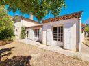 125 m² Maison  Montélimar  7 pièces