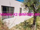 Maison  Malataverne  3 pièces 67 m²