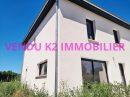 Maison  Malataverne  85 m² 4 pièces