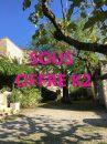 9 pièces Maison 240 m²