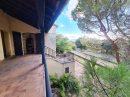 Maison  rochemaure  125 m² 9 pièces