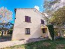 rochemaure  Maison  125 m² 9 pièces