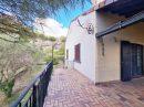 Maison rochemaure  154 m² 9 pièces
