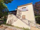 rochemaure  154 m² Maison 9 pièces